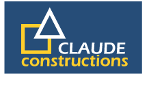 claude constructions